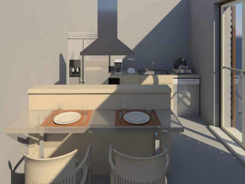 Archeando Studio E Associati