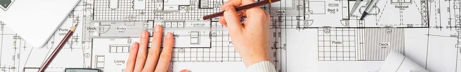 Progettazione Archeando Studio e Associati