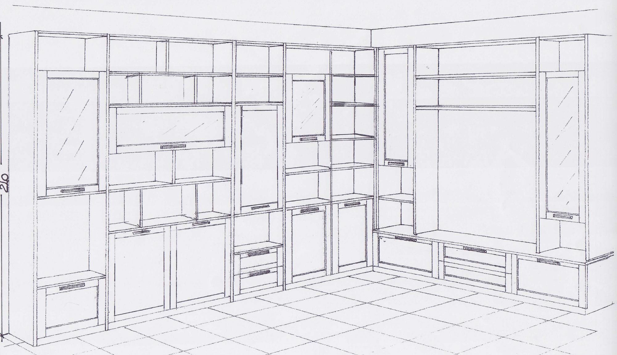 Appartamento asti Archeando Studio e Associati