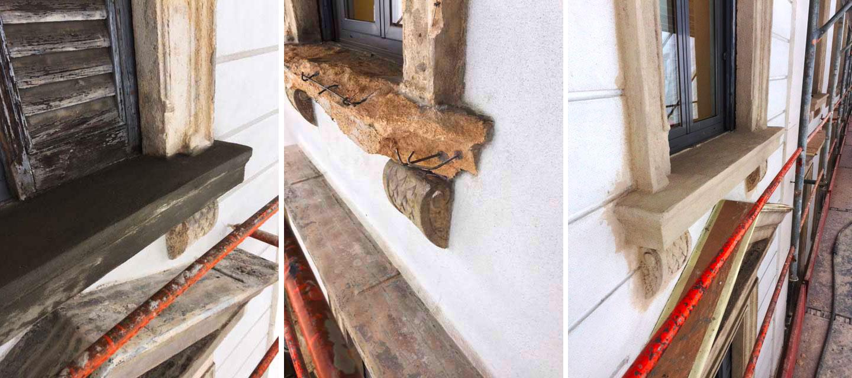 Santa Maria Segreta Archeando Studio e Associati